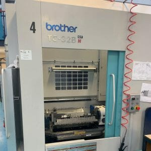 Brother TS32B